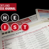 List Leaders: The top 5 metro-area commercial lenders