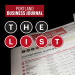 List Leaders: Meet Portland's 5 largest marketing companies