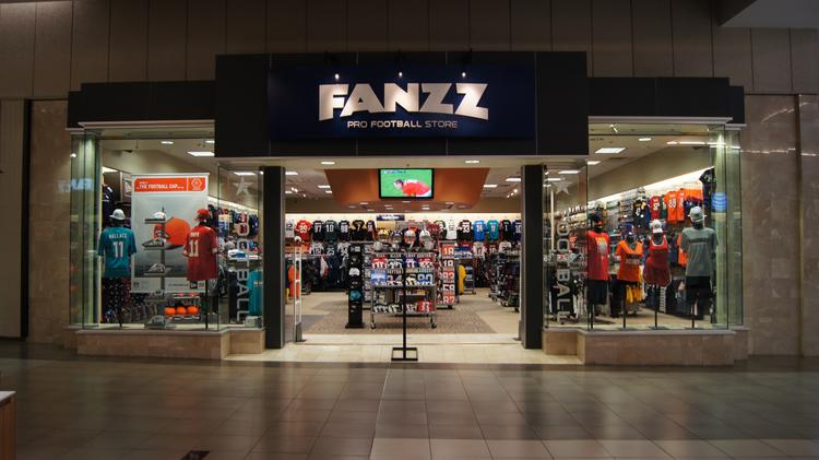 Dec 02, · Top Champs Sports coupon: 40% Off. Find 12 Champs Sports coupons and promo codes for December, at moubooks.ml