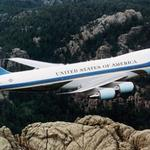 How Boeing builds 'the safest plane in the world:' Air Force One