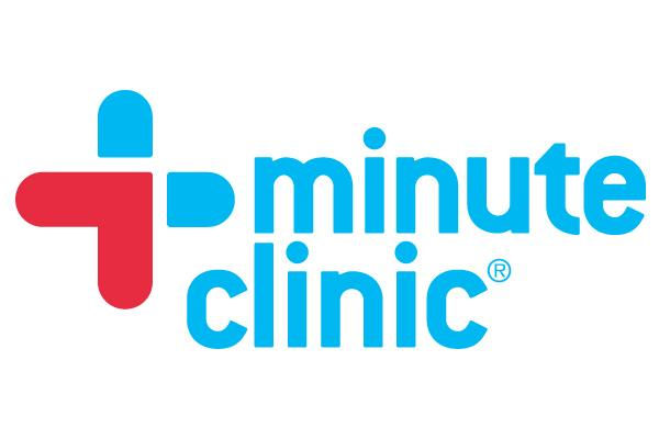 cvs adding 150 minuteclinic locations in 2014 including 7 in