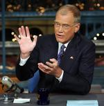 David Letterman's 10 Least Successful Minnesota Businesses (the Vikings aren't on it)