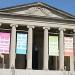 Baltimore Museum of Art plans reopening of African and Asian art collections