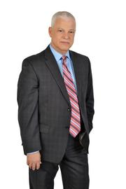 No. 23 answer: Hector Torres, vice president and general manager, Capital Hotels & Suites