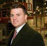 Duke Realty veteran joins Continental to promote industrial and office development