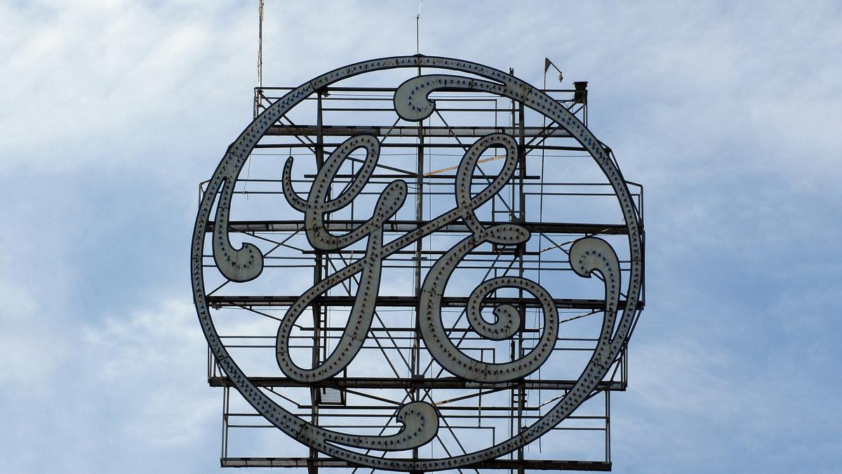 5 reasons why general electric may want to move to texas dallas