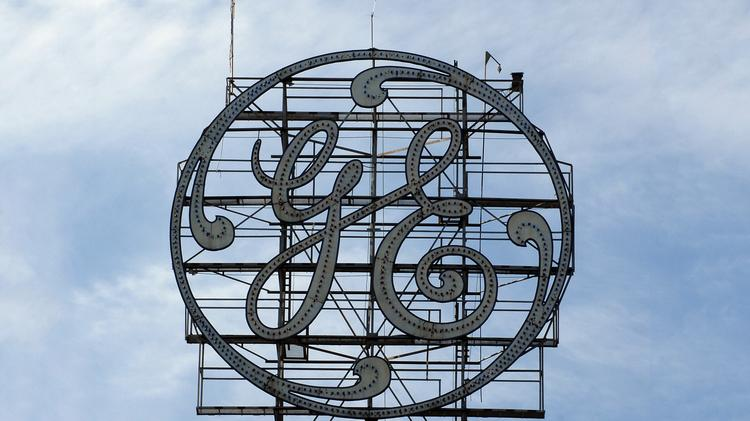 ge confirms plan to close locomotive turbocharger plant near albany