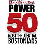 Announcing the Boston Business Journal Power 50