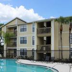 'No end to the horizon' for multifamily real estate deals in Florida