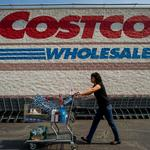 Engineers ask about codes for fuel station for potential Wichita Costco store