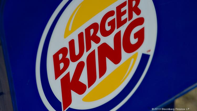According to documents filed with Louisville Metro Planning and Design Services, however, the newly rebuilt Burger King will have 2,795 square feet of space. Plans include a drive-through and at least 21 parking spots.