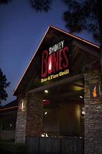 Light 'em up! Smokey Bones to open first new eatery since 2006