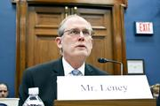 Tom Leney, chief of the VA's veteran-owned business program, testified March 19 that the department made two changes to the program this month he hopes will fix the process.