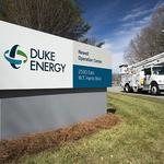 Duke Energy halts use of tree-growth regulator + Noise barriers weighed for Business 40 + Grievance against High Point city manager resolved + Secret Tea Room closes