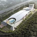 Whiting-Turner selected by MGM to build $1B National Harbor casino-resort