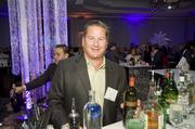 Gary Stein of Studley Inc.
