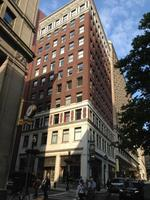 Co-working office space to open in Hub's Downtown Crossing