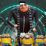 ​Jakks Pacific wins licensing deal for Universal's 'Despicable Me' franchise