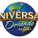 Universal Orlando files plans for new hotel