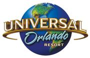 Universal raises single-day tickets prices to $92
