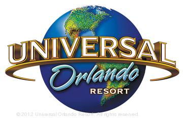 Universal raises tickets prices to $92