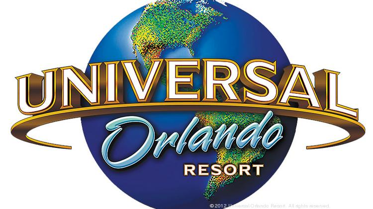 """Universal has filed plans with the Southwest Florida Water Management District for """"Project 340."""""""