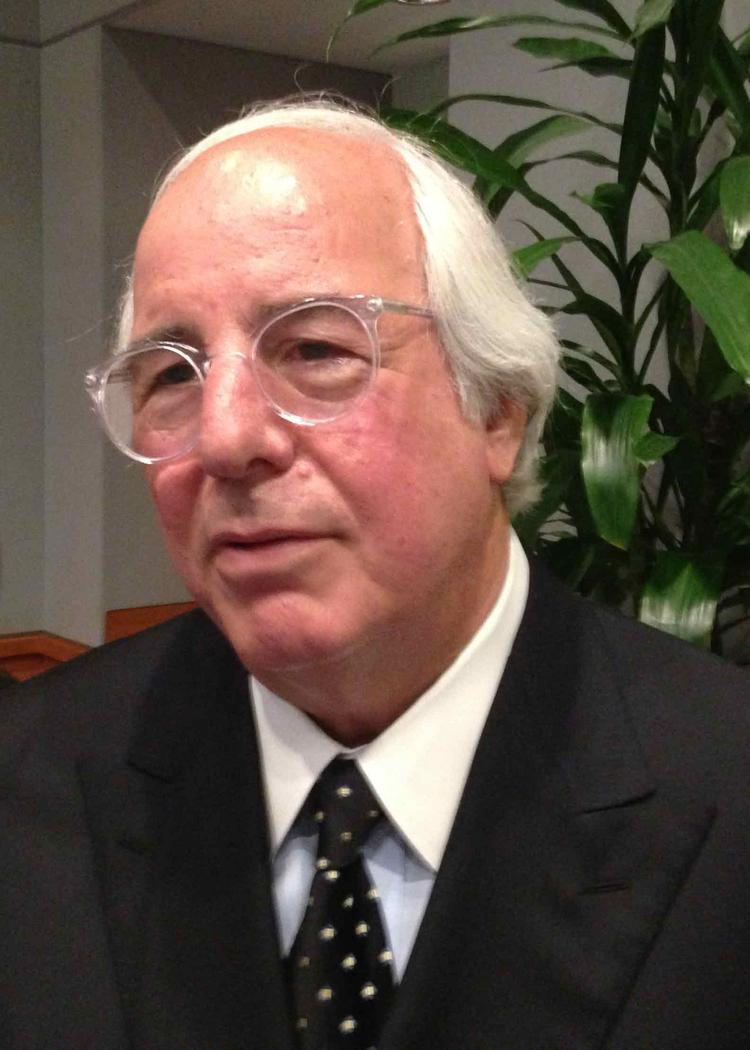 frank abagnale - photo #23