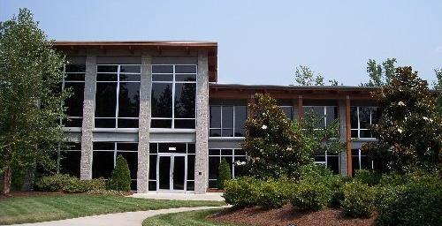 6870 Perry Creek Rd. in Raleigh