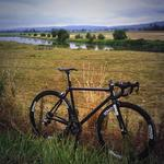 There are 7 custom bikes stashed all over Oregon. It's your job to find them. Go!
