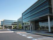 Best Spec Project Finalist: Menlo Equities A bad economy proved to be a good time for Menlo Equities to invest in this major spec project. Read why here.