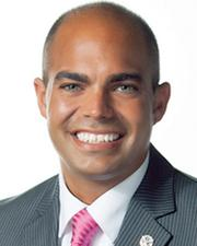 Joseph Hanna Partner, Chair of Sports and Entertainment Law Practice Group, Goldberg Segalla LLP Commercial Litigation