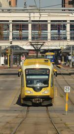 Hiawatha LRT doesn't deliver Lake Street development