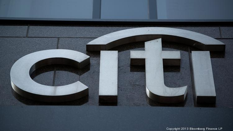 California will get nearly $200 million as part of Citigroup's $7 billion nationwide settlement with the U.S. Department of Justice in resolving civil claims related to the financial company's conduct in selling residential mortgage packages during the run-up to the financial crisis.