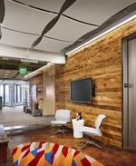 Tableau sets the table for Austin growth - slideshow