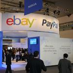 The plan that will keep eBay and PayPal close after split