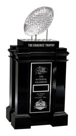 What is FSU's championship really worth?