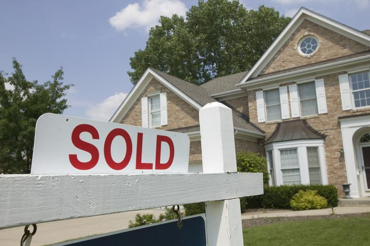 Zillow reports the home value index price for homes in the Sacramento region was $279,600, a gain of 2 percent from July and 34.1 percent from a year earlier. The latter figure was the highest of any metropolitan area in the country.