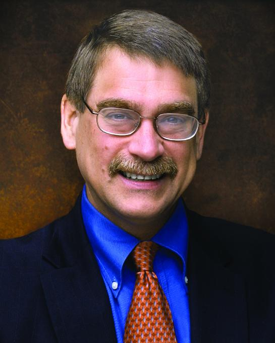 State Sen. Bill Seitz is trying to alter the renewable and energy efficiency mandates enacted by legislators in 2008.