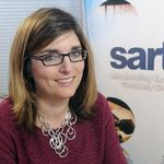 SARTA CEO ready to step down in September