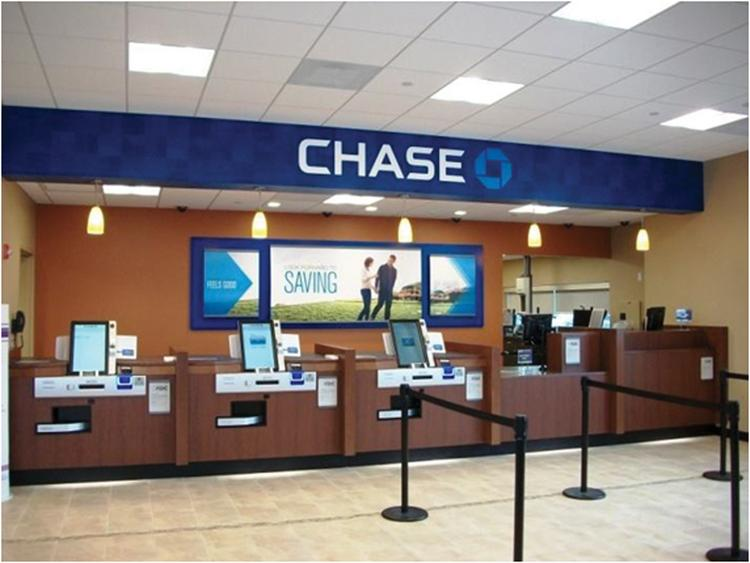 chase named best bank for small business in midwest