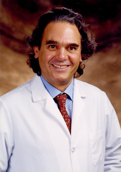 Dr. Carlo Croce, a researcher at Ohio State's Comprehensive Cancer Center, is generating income for Ohio State through a new licensing deal.