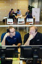 Software makers embrace agile approach to development
