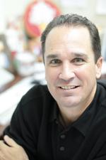 Swiftpage expanding in Scottsdale while upgrading Act, Saleslogix software