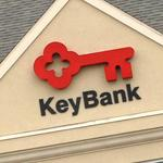 KeyBank stepping up assistance for small-biz owners