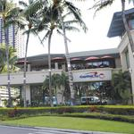 Capital One 360 Cafe in Waikiki to close Aug. 1