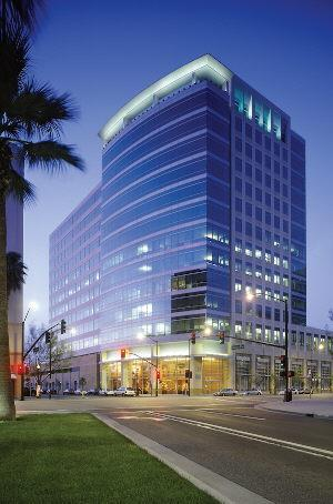 Downtown San Jose Trophy Towers Coming To Market Expect