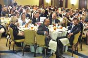 SunTrust table, during the panel