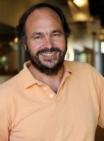 Microsoft shareholders want to hire Paul Maritz, buy Evernote and Box