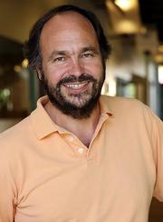 EMC Big Data spinout Pivotal, led by former VMware CEO Paul Maritz, was No. 4 on Mattermark's ranking of the buzziest tech brands. The San Mateo company has raised over $200 million since it launched earlier this year. In addition to EMC, it has raised money from General Electric.