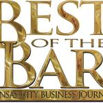 Best of the Bar 2014: Honoree information request